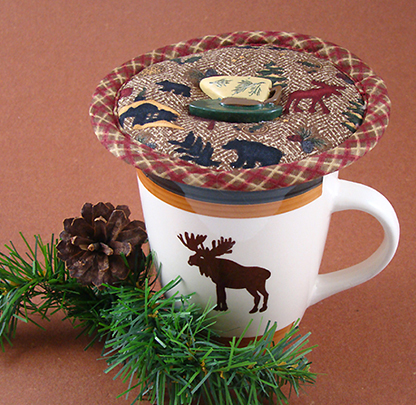 Kap Pacific Northwest moose mug web site_Lg96.jpg