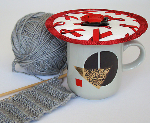 Kap Red Ribbons knitting web site_72.jpg