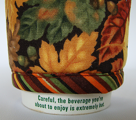 Kollar Fall leaves cup hot warning web site_72.jpg