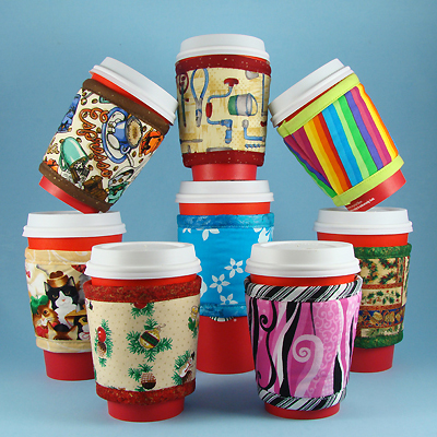 Squarespace_Kollars 8 stacked_Starbucks red cups_72.jpg