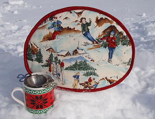 Tabard Skiers snow mug strainer web site_72.jpg