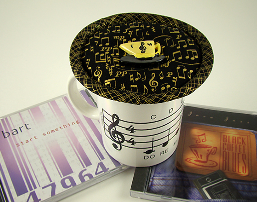 Kap Golden Notes CDs web site_72.jpg