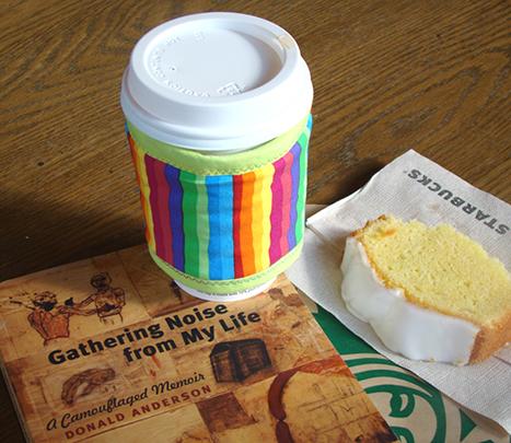 Kollar Starbucks Pride collors web site_72.jpg