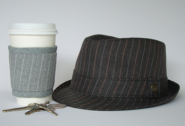 Kollar Suits hat web site_72.jpg