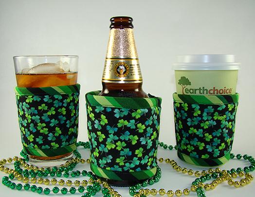 Kollar shamrocks beer bottle tea coffee web site_72.jpg