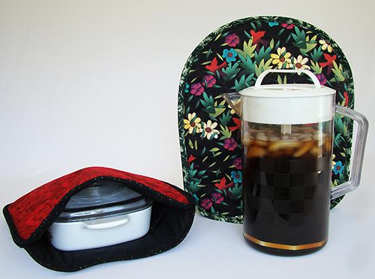 Kozee Red birds casserole pitcher web site_72.jpg