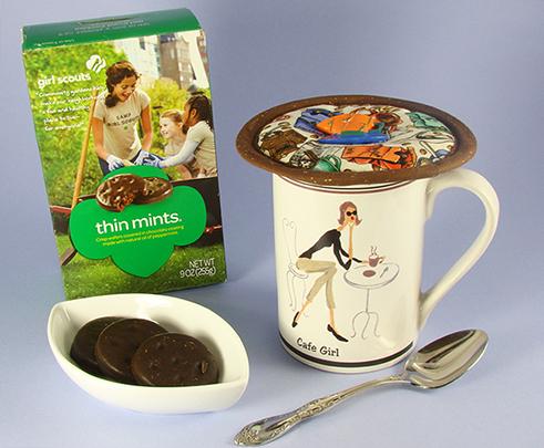Kap Girl Scout cookies Espresso web site_72.jpg