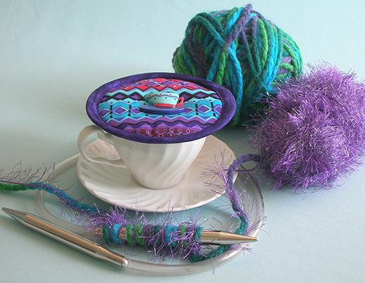 Kap Africian Inspri knitting web site.jpg
