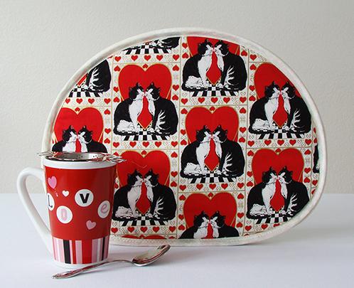 Tabard Tuxedo Kats mug tea strainer web site_72.jpg