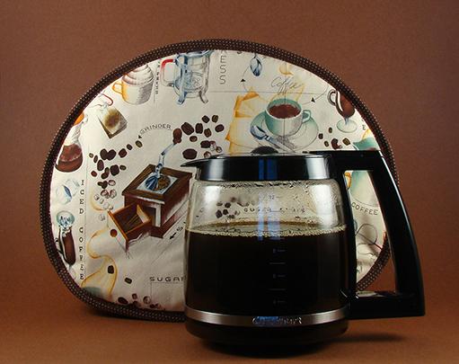 Tabard coffee caraffe cozy filled carafe brown bkgr web site_72.jpg