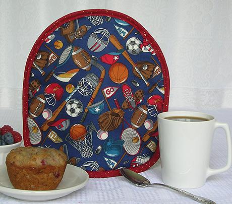 Kozee Sports mug muf fru web site_96.jpg