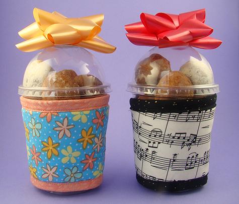 Gift Koll Flowers Music dougnut holes web site.jpg