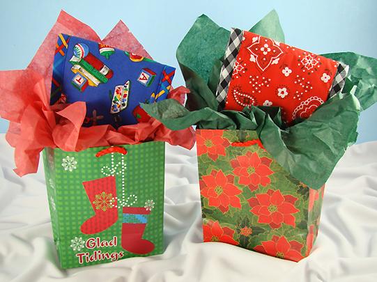 Gift Koll gift bags on snow web site_72.jpg