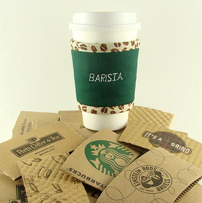 Kollar Barista cardboard sleeves web site_72.jpg