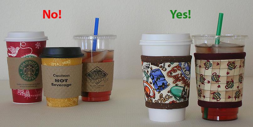 Kollars 2 Espresso Teapots cardbd wraps web site_No-Yes.jpg