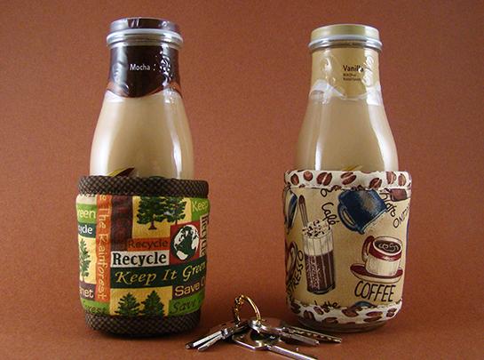 Kollars 2 Starbucks drinks web site_72.jpg