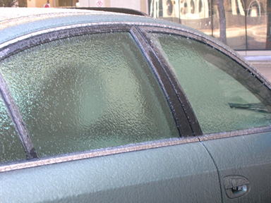 Burns-Ft.-Worth-Jan26Feb3-2009-Downtown-iced-car_961.jpg