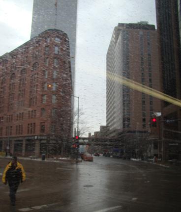Blog-8260-Denver_72.jpg