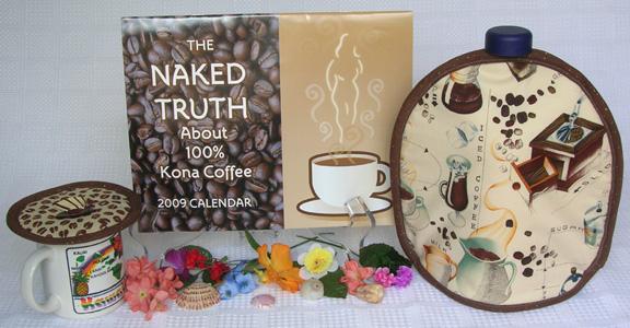 Calendar-The-Naked-Truth-2009-Kozee-Kap_96.jpg