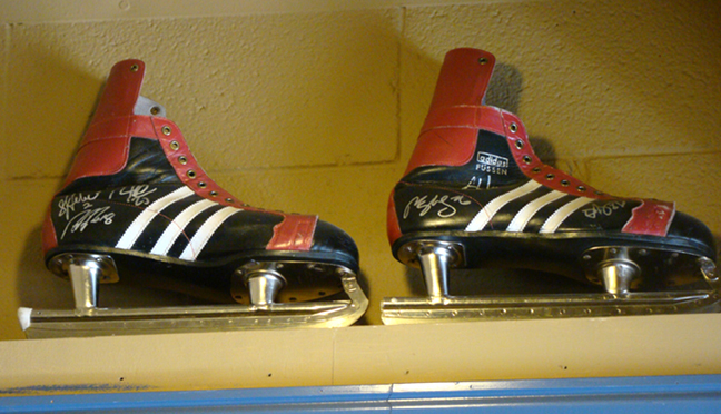 2012 Sept 8 4270 The Cup ice skates_72