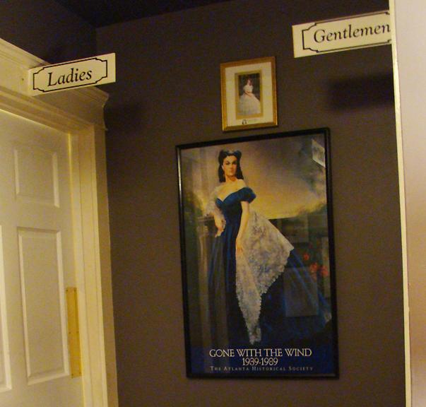 Atlanta GA June 28 2010 5713 Mary Mac's Tea Room Scarlet_72