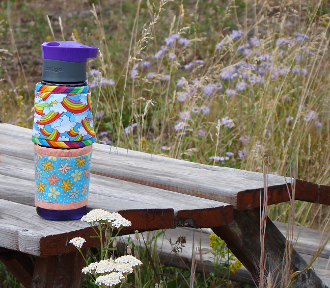 2011 Luckett Land Aug 14 471 cropped water bottle picnic table_72