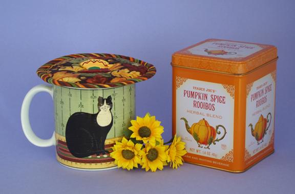 Kap Trader Joes Pumpkin Spice Rooibos mug_72