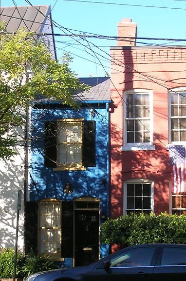 DC 2008 7627 Old AlexandriaTiny House_96
