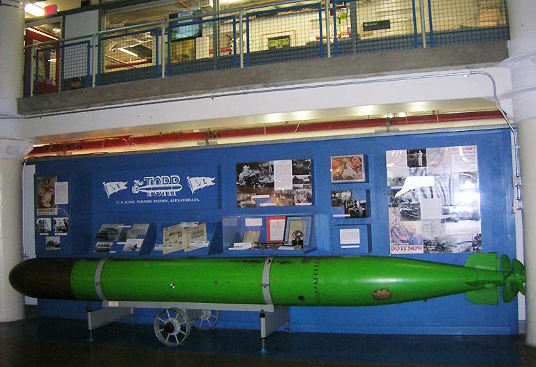 DC 2008 7678 Old Alexandria Torpedo Factory torpedo_96