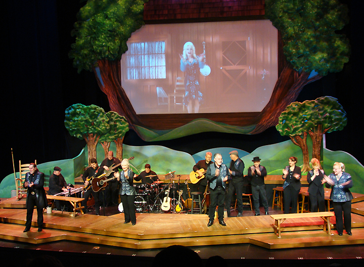 2015 Aug 18 Dollywood stage lg TV_72