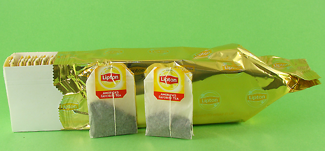 Lipton tea new packaging_72