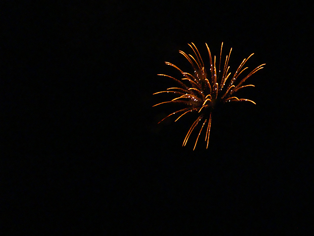 Burns-2015-July-4-Fireworks-1_72.jpg