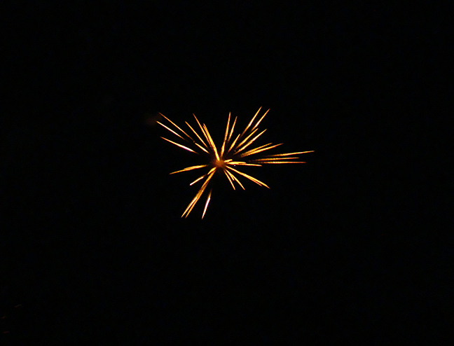 Burns-2015-July-4-Fireworks-3_72.jpg