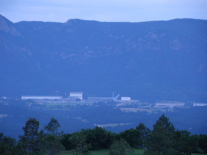 Burns-2015-July-4-deck-USAFA_72.jpg
