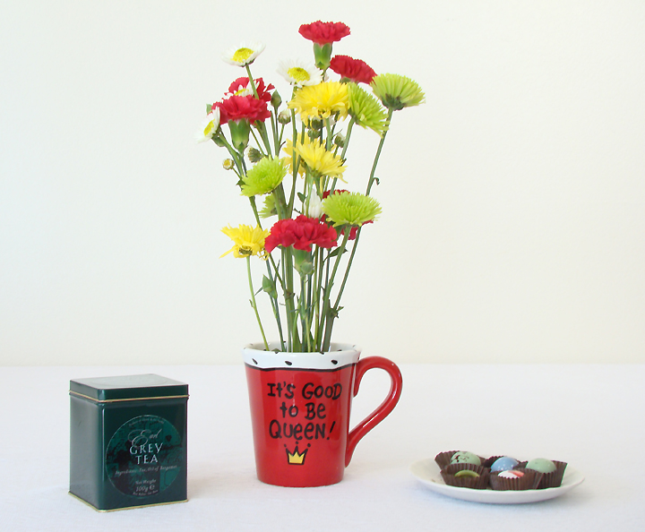 Decorations-Flowers-table-mug_72.jpg