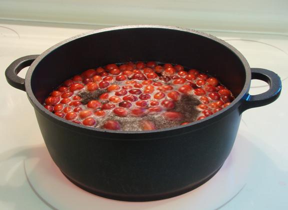 Tea-Cranberry-hot-recipe-fruit-pot_72.jpg