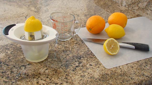 Tea-Cranberry-hot-recipe-fruit_72.jpg