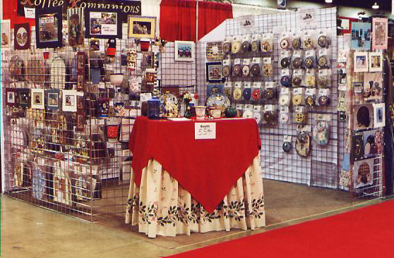 Booth-2002-Denver-front-view_96.jpg