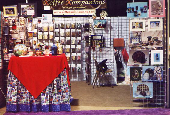 Booth-2002-JrLeg-KC_96.jpg