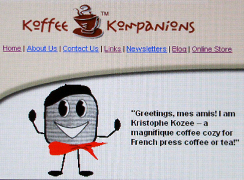 graphics Kristophe Kozee kozee screen_72