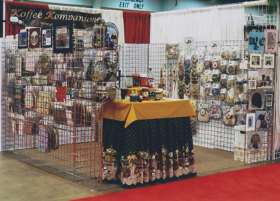 Booth-2003-Denver-full-view_96.jpg