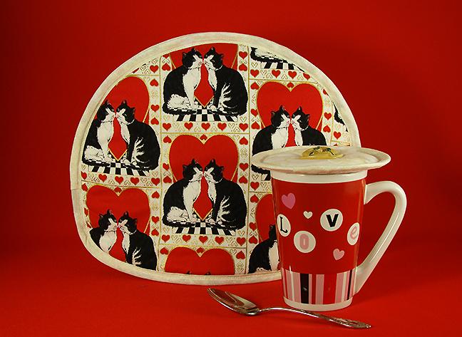 Tabard Tuxedo Kats mug Kap_72
