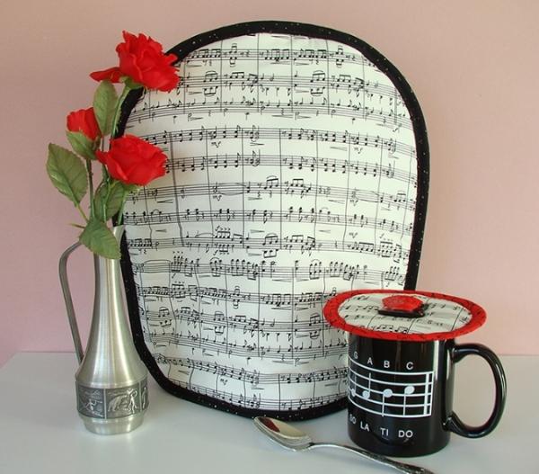Kozee-Music-kap-red-roses_72.jpg