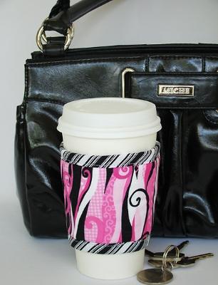 Kollar-Pretty-Pink-purse_72.jpg