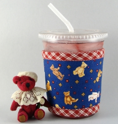 Kollar243_Teddy-Bears-toy_Lg72.jpg