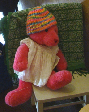 Jan-18-2012-1862-Capital-Hill-pink-bear_72.jpg