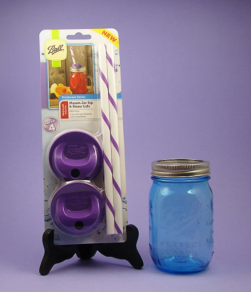 Kream Koll Ball jars lids.jpg