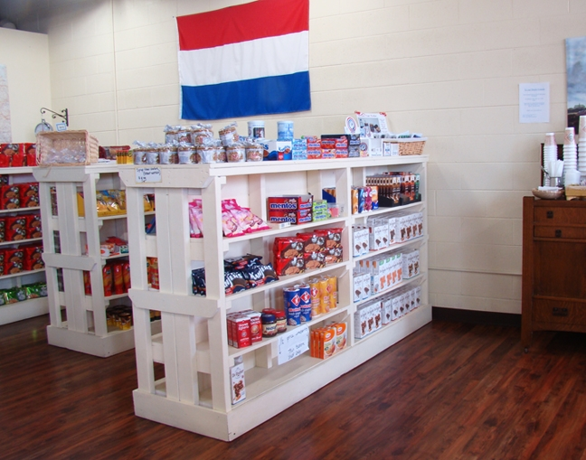 Steve's new bakery retail shelves_72.jpg