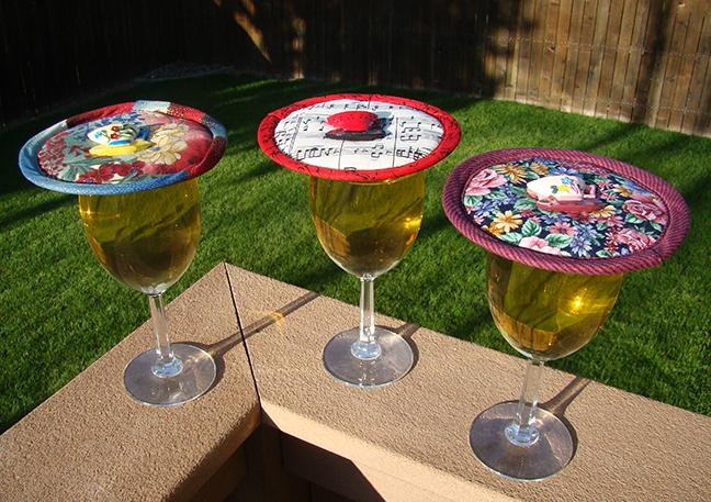 Kap 3 wine glasses deck railing.jpg
