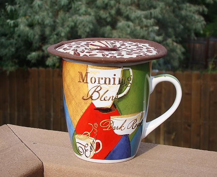 Kap Coffee Beans lg mug deck 8486.jpg